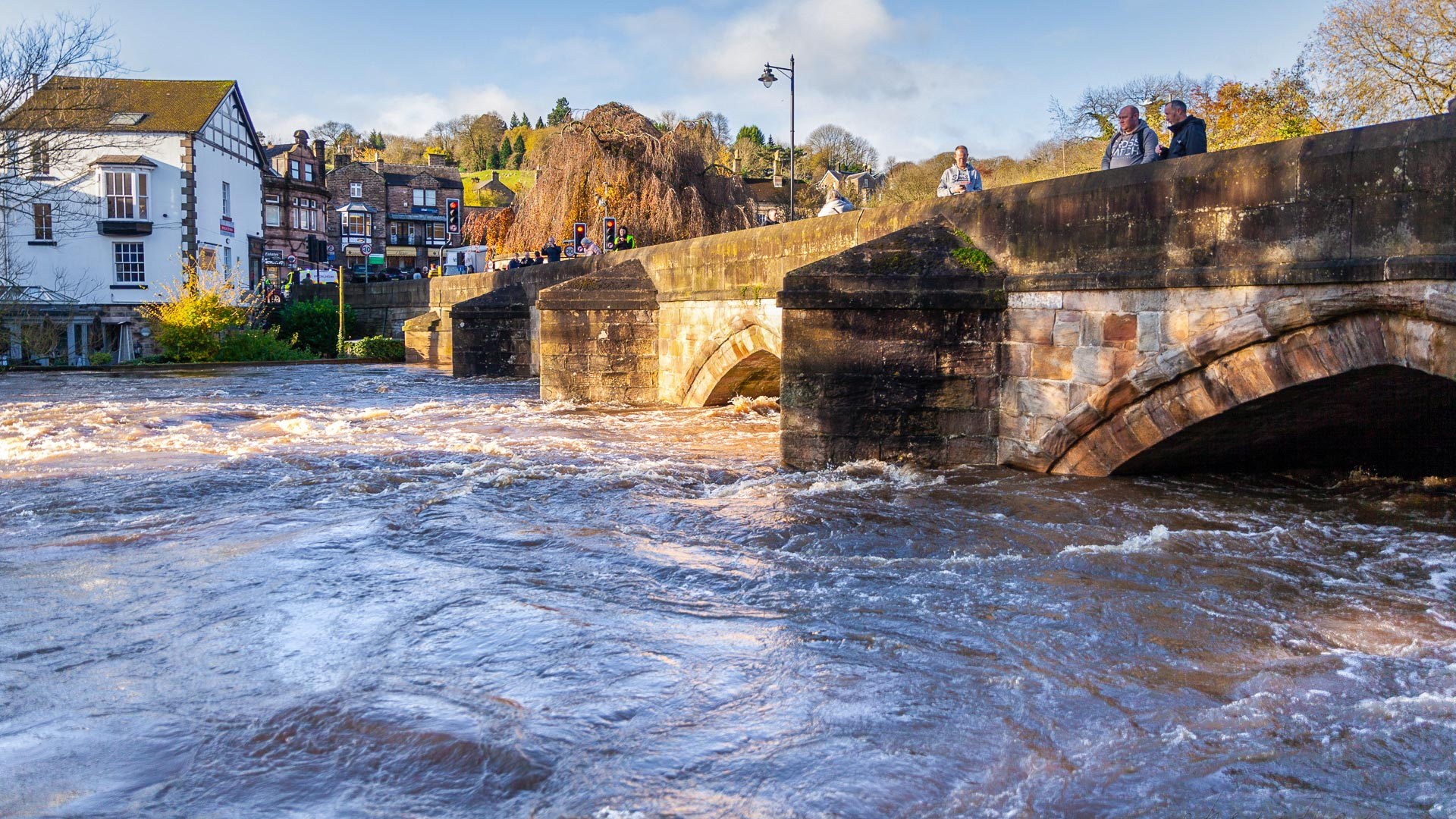 JonathanChristianPhotography_Matlock-Derbyshire-Flooding-1006