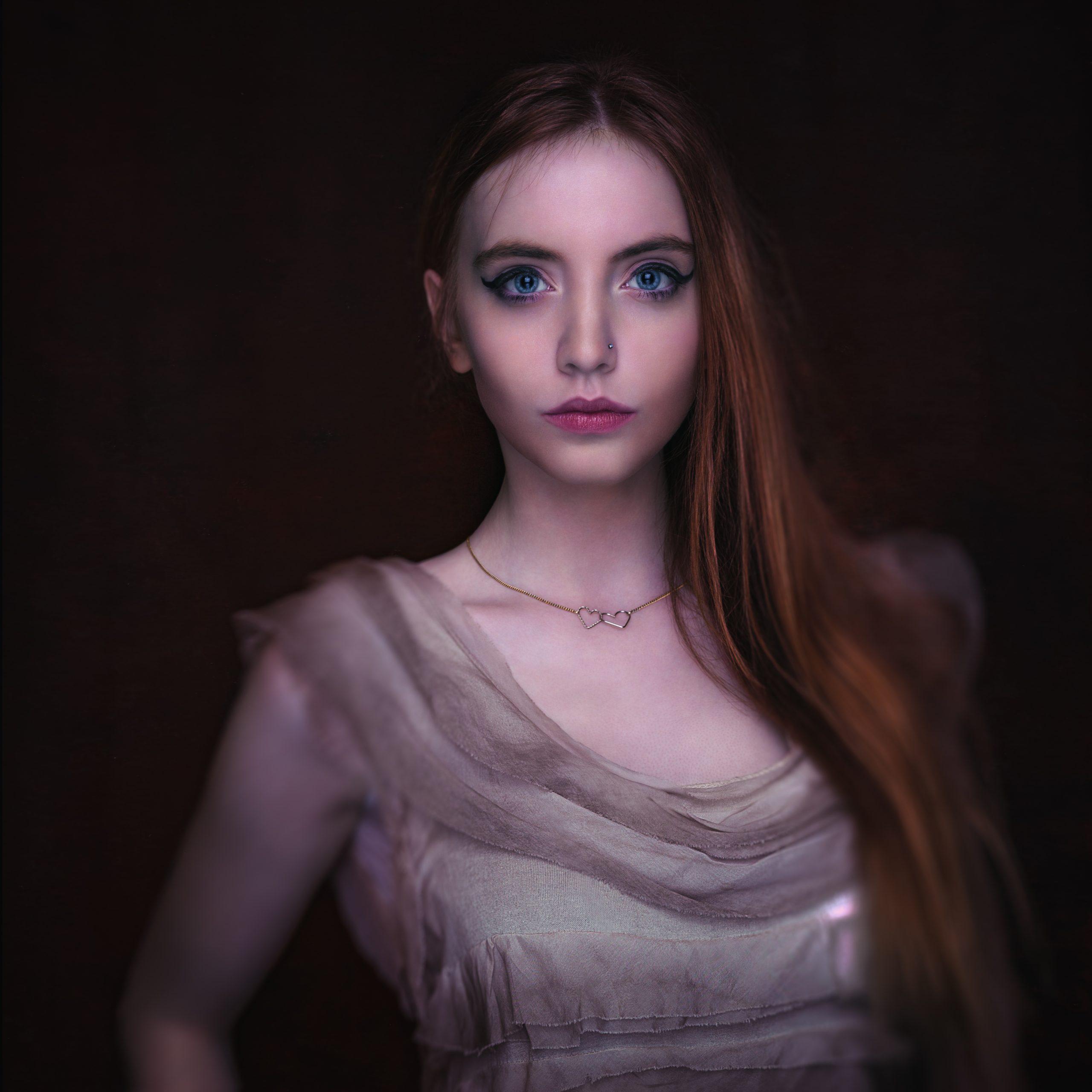 Jonathan Christian Photography